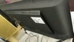 Vendo smart tv 32 polegada samsung