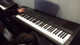 Piano Digital Kurzweil MPS10