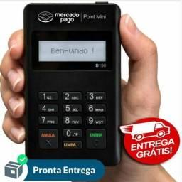 Maquinetas LACRADAS! WhatsApp: (82) 99901-1034