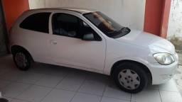 Celta 2008/2009 - 2008