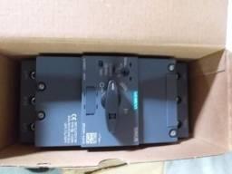 Disjuntor Motor 3RV2041-4JA10 45-63A