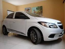 Chevrolet onix 1.0 Lt 5p - 2015