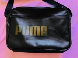 Bolsas, malas e mochilas no Rio de Janeiro e região, RJ - Página 28 ... 3e8feeea91