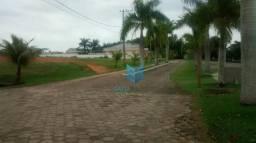 Terreno à venda, 1000 m² por R$ 195.000 - Condomínio Vivendas do Lago - Sorocaba/SP