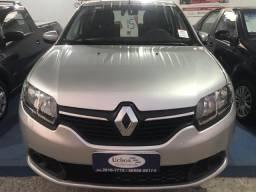 Renault Sandero 2015 - 2015