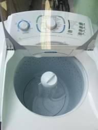 Maquina de lavar 15 kg 220wt