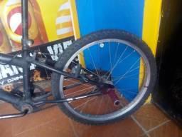 Vende-se Bicicleta caloi aro 20 top