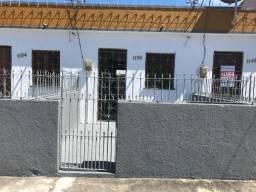 Casas na Serrinha