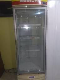 Vendo refrigerador expositor 1.500