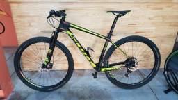 Scott Scale 930 19 (L ou G) Modelo 2018 - Carbono