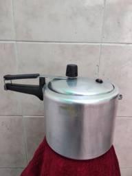 Panela de pressão Panelux 4,5L