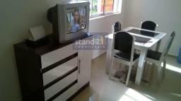 Apartamento com 2 dorms, VOG Ilhéus - R$ 210.000,00 - Cód.: 265...