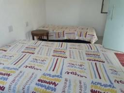 Suites N 01