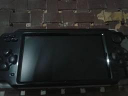 PSP portátil