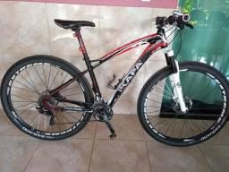 Bike 17,5 aro 29