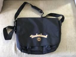 Bolsa com alça ajustável Timberland