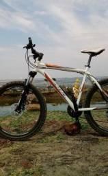 Motain Bike Soul 26