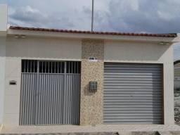 VENDE-SE casa em Lajedo. PE