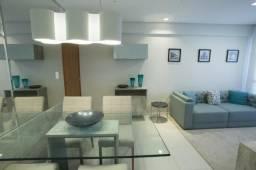 FP - Piedade , 3 quartos com lazer completo !!!