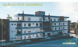 Atenção investidores apartamento frente Mar na Praia do santinho por 199 mil