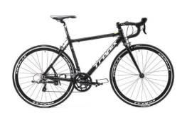 Bicicleta Speed Tropix Racing Sora 2.5