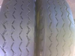 Par de pneu 1000/20 cel: 98425-3030
