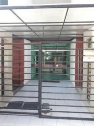 Apartamento COM 3 QUARTOS no Residencial Solariun no bairro Bodocongo 3