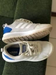 Tênis Adidas Original 39/40