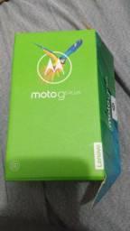 Celular moto g5 Plus centro poa