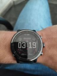 Relógio Amazfit Stratos 2