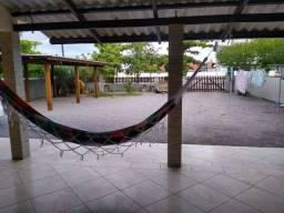 Praia Da Pinheira aluguel de temporada(leia o anúncio