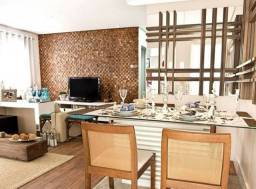 Apartamento 2 ou 3 dorms c varanda grill pronto em Osasco Programa Minha Casa Minha Vida