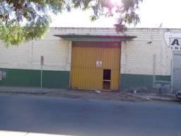 Galpão para aluguel, Chácara do Paiva - Sete Lagoas/MG