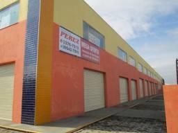 Loja comercial para alugar em Sabara i, Londrina cod:13650.3661