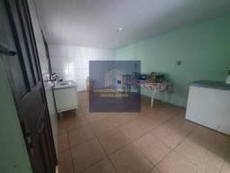 Casa à venda com 2 dormitórios em Salinas, Balneário barra do sul cod:0401