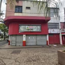 Loja para aluguel, Centro - Sete Lagoas/MG