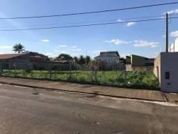 Terreno à venda, Praia dos Namorados - Americana/SP