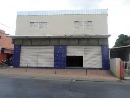 Loja para aluguel, Boa Vista - Sete Lagoas/MG