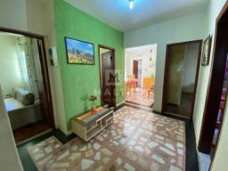 Casa à venda, 5 quartos, 5 vagas, Barreiro - Belo Horizonte/MG