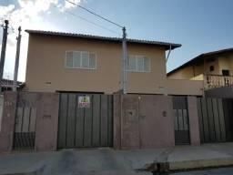 Casa para aluguel, 2 quartos, 1 vaga, Jardim Arizona - Sete Lagoas/MG