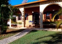 Casa à venda, 4 quartos, 1 suíte, 6 vagas, Escarpas do Lago - CAPITOLIO/MG