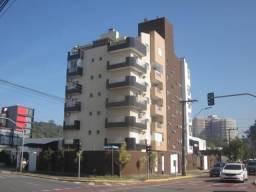 Apartamento para alugar com 2 dormitórios em Atiradores, Joinville cod:02134.001