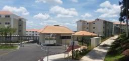 Apartamento para alugar com 2 dormitórios em Cidade industrial, Curitiba cod:21VB