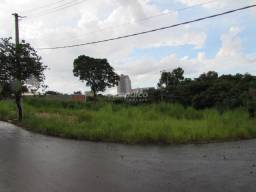 Terreno para aluguel, Vale do Rio Branco - Americana/SP