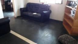 Casa à venda, 3 quartos, 3 vagas, Havaí - Belo Horizonte/MG