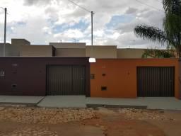 Casa à venda, 2 quartos, 1 vaga, Olinto Alvin - Sete Lagoas/MG