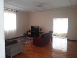 Casa à venda, 4 quartos, 3 vagas, Barroca - Belo Horizonte/MG