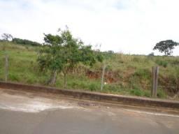Terreno para aluguel, Vila Dainese - Americana/SP