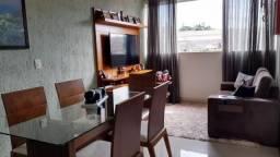 Cobertura à venda, 2 quartos, 2 vagas, Floresta - Belo Horizonte/MG
