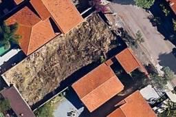 Lote - Terreno para aluguel, Santa Lúcia - Belo Horizonte/MG